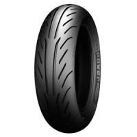 Моторезина MICHELIN 140/60-13 57L POWER PURE SC RE