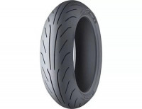 Моторезина MICHELIN 130/70-13  63P REINF POWER PURE REAR