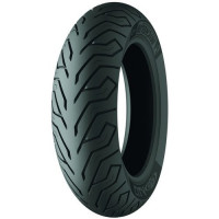Моторезина MICHELIN 130/70-12 62P REINF CITY GRIP TL